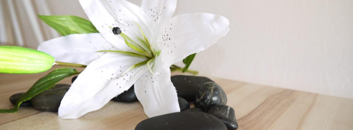 Détente massage spa